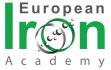 http://europeanironacademy.org/