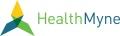 http://www.healthmyne.com