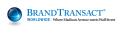 BrandTransact Worldwide, Inc.