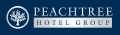 http://peachtreehotelgroup.com/
