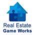 http://realestategameworks.com/