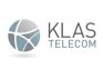 Klas Telecom presenta TRX, una completa piattaforma di abilitazione dei servizi dedicata ai sistemi ferroviari