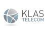 Klas Telecom anuncia a TRX como una plataforma de facilitación de servicio integral para sistemas de ferrocarriles