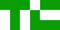 https://techcrunch.com/event-info/disrupt-sf-2016/