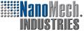 NanoMech