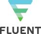 Fluent, LLC