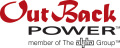 http://www.outbackpower.com