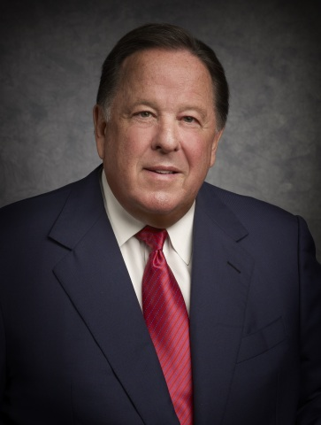 Alan B. White vice chairman and co-CEO, Hilltop Holdings (Photo: Business Wire)