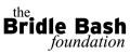 http://www.bridlebash.org