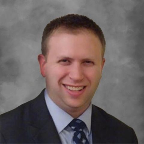 Dan Burstein (Photo: Business Wire)