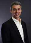 Jason M. Cohen Promoted to Divisional President of Strategic Comp (Photo: Business Wire)