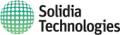 Solidia Technologies