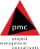 Project Management Consultants LLC
