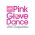 http://www.pinkglovedance.com