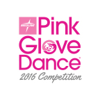 http://www.enhancedonlinenews.com/multimedia/eon/20160912006361/en/3873859/Medline-Pink-Glove-Dance/Medline-breast-cancer-awareness/breast-cancer-awareness-campaign