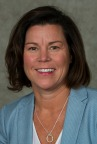Dorsey & Whitney announced today that Molly Sigel will return to the Firm on October 31, 2016, as Legislative Affairs Director. (Photo: Dorsey & Whitney LLP)