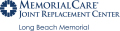 http://www.memorialcare.org/services/joint-replacement/joint-replacement-long-beach-memorial