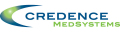 http://www.credencemed.com