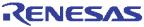 http://www.enhancedonlinenews.com/multimedia/eon/20160912006550/en/3874009/acquisition/MPU/MCU