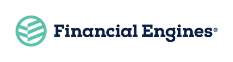 Financial Engines Expands Services to Deliver Unbiased ...