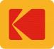 Kodak schließt Partnerschaft mit CAA-GBG zum Ausbau seines weltweiten Markenlizenzprogramms