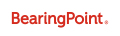 BearingPoint eröffnet Standort in Portugal