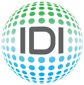 IDI Distributors logo