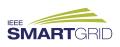 IEEE Smart Grid und Think Smartgrids lancieren gemeinsam erstes IEEE International Forum über intelligente Stromnetze für intelligente Städte