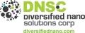 Diversified NANO Solutions Corp. introduce dei rivoluzionari inchiostri digitali crittografati biologicamente al Graph Expo 2016, 25-28 settembre 2016 a Orlando in Florida