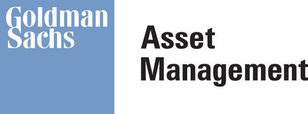 Хедж фонд - Goldman Sachs Asset Management