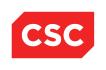 CSC: 64 Prozent der deutschen Firmen rechnen mit Brexit-Auswirkungen