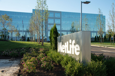 metlife investment management MetLife Celebrates Grand Opening of Its New State-of-the-Art ...