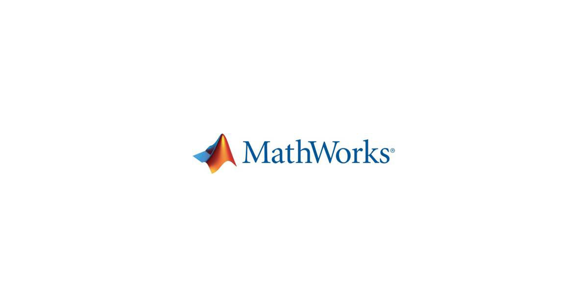 MathWorks Announces Release 2016b of the MATLAB and Simulink Product
