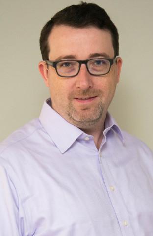 Sean Patrick Flahaven (Photo:Business Wire)