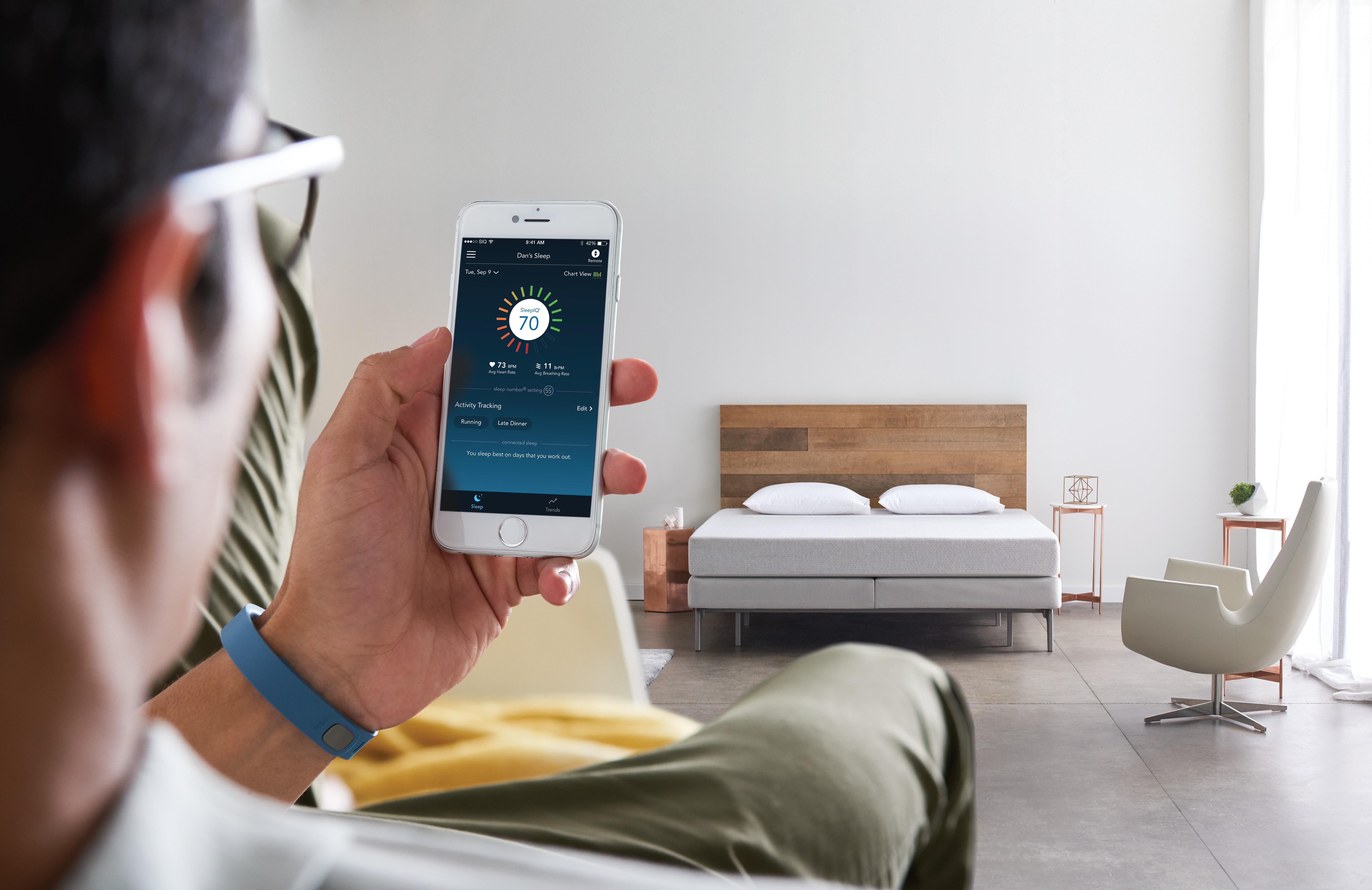 default medium number brand name sleep allmodern prices bnd alwyn foam mattress home bed memory