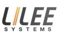 LILEE Systems kündigt neue IoT-Konnektivitätslösung auf der InnoTrans 2016 an