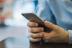 eKomi stellt SMS Review Collection Service auf der DMEXCO 2016 vor