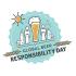 Las Cerveceras se Unen con los Gobiernos, las ONG, los Empleados y los Minoristas a Nivel Mundial para Promover el Consumo Responsable
