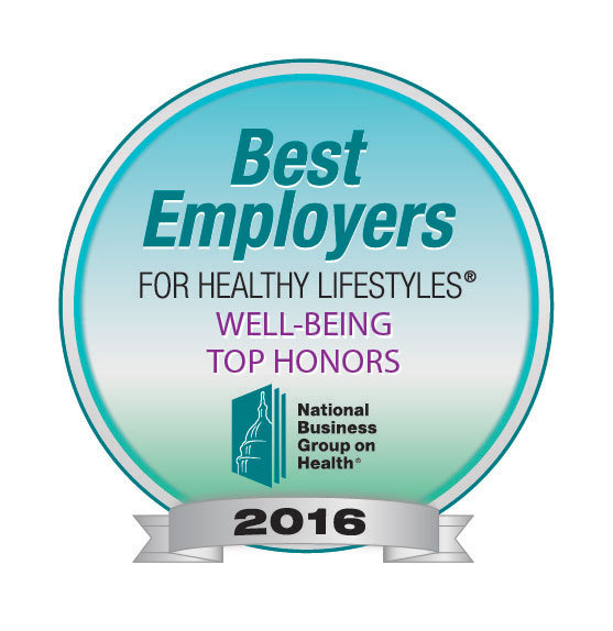 National Business Group On Health >> Humana S Workplace Well Being Efforts Honored As Being Among