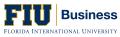 FIU y OEA presentan Certificado Ejecutivo en Ciberseguridad 11 y 12 de octubre en Miami, Florida