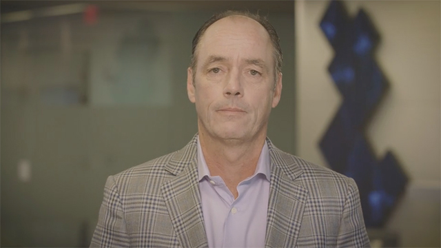 Tim Baxter, President & COO of Samsung Electronics America, addresses Samsung's exchange program and formal U.S. voluntary recall of the Galaxy Note7 in cooperation with the U.S. Consumer Product Safety Commission. Samsung confirms that new Note7 replacement devices will be available in the United States at most retail locations no later than September 21, 2016.