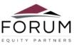 http://www.forumequitypartners.com/