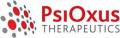 PsiOxus Therapeutics, Ltd.
