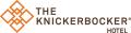 http://The Knickerbocker Hotel