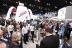 Se Abren las Inscripciones para el 25.° Automation Fair Event
