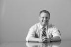 Mark Raskin, partner at Mishcon de Reya New York (Photo: Business Wire)