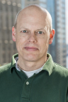 Rob Eleveld has been promoted to Chief Executive Officer of Whitepages. (Photo: Business Wire)