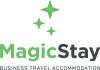 MagicStay.com lancia TRUSTAY® per promuovere la sicurezza dei locatari in viaggio di lavoro