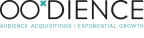 http://www.enhancedonlinenews.com/multimedia/eon/20160916005881/en/3878441/businessforsale/acquisitions/investors