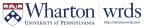 http://www.enhancedonlinenews.com/multimedia/eon/20160919005004/en/3879223/WRDS/Wharton-Research-Data-Services/Wharton